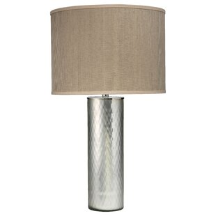 Petty 33 Table Lamp