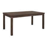 Garin Dining Table by Union Rustic