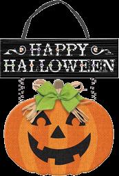indoor halloween decorations you ll love wayfair
