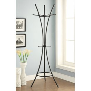 Wrought Studio Montez Coat Rack