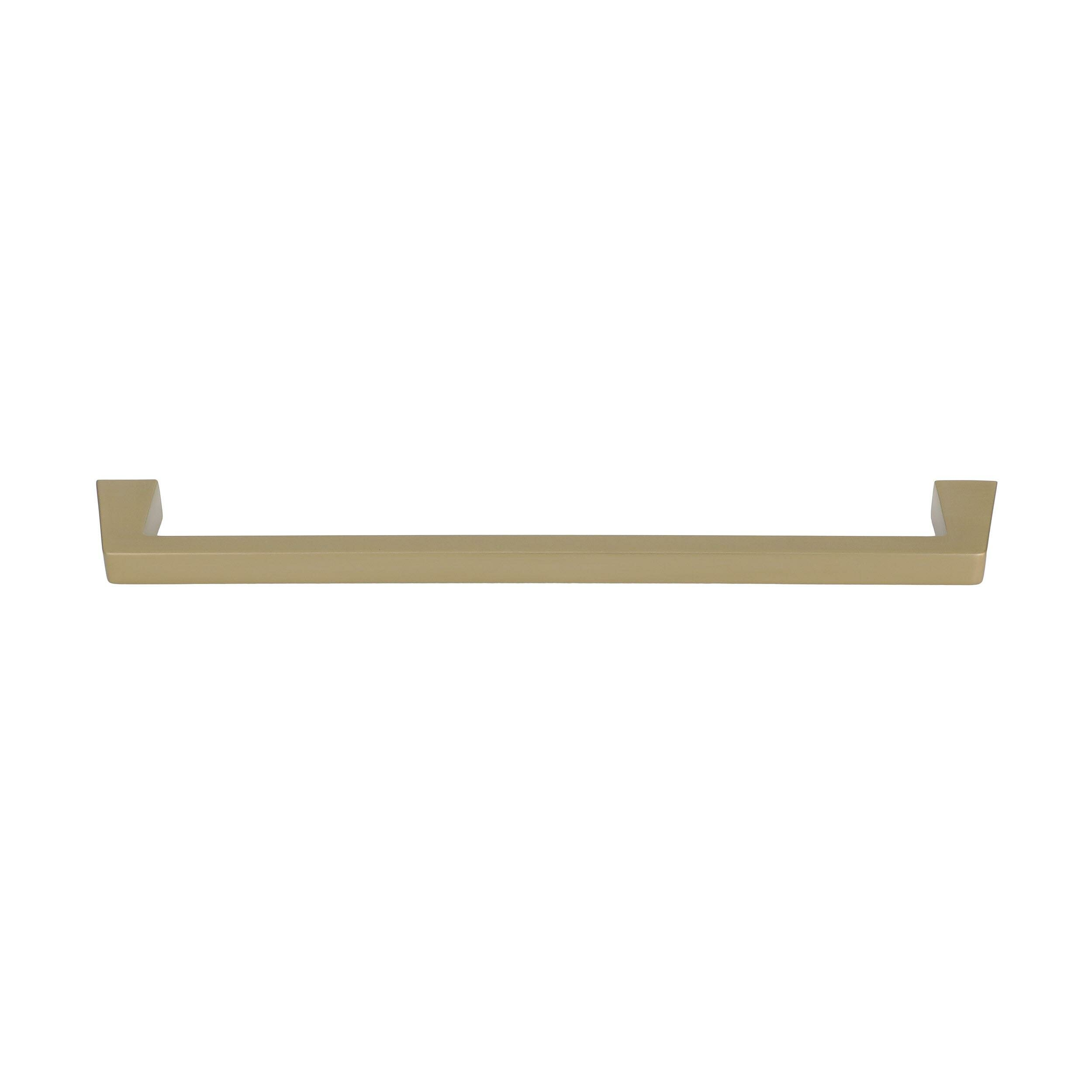 Appliance Gold Cabinet Drawer Pulls You Ll Love In 2020 Wayfair