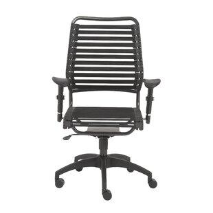 Barbee Bungee Task Chair