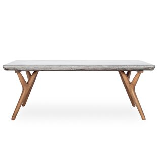 https://secure.img1-fg.wfcdn.com/im/55834410/resize-h310-w310%5Ecompr-r85/3755/37556766/reliford-coffee-table.jpg