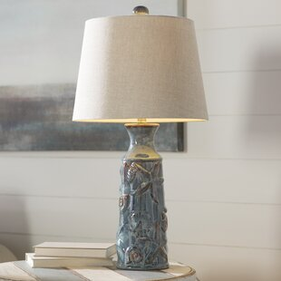 Lady Lake 29 Table Lamp