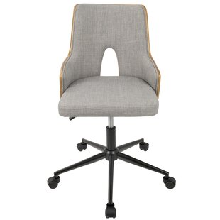 Corrigan Studio Tompson Office Chair