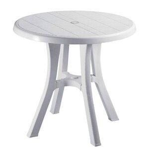 Pol Bistro Table