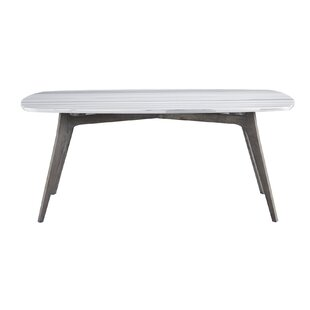 Wrought Studio Ramsel Dining Table
