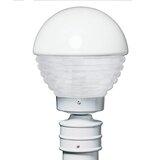 Donnie 1 -Light 12.5'' H Hardwired Lantern Head