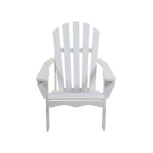 Coleraine Garden Chair By Beachcrest Home
