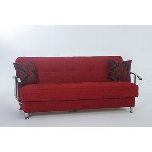 Sipan Sofa By Orren Ellis