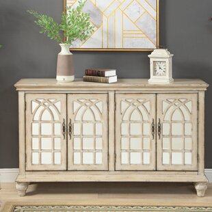 Senda Credenza One Allium Way