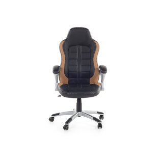 Dao Gaming Chair