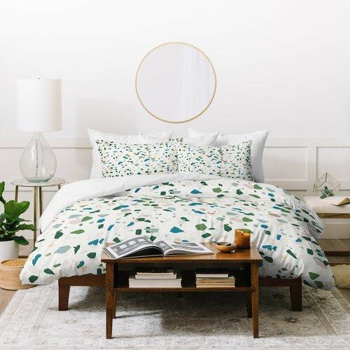 7000 Bedroom Design Ideas Wayfair