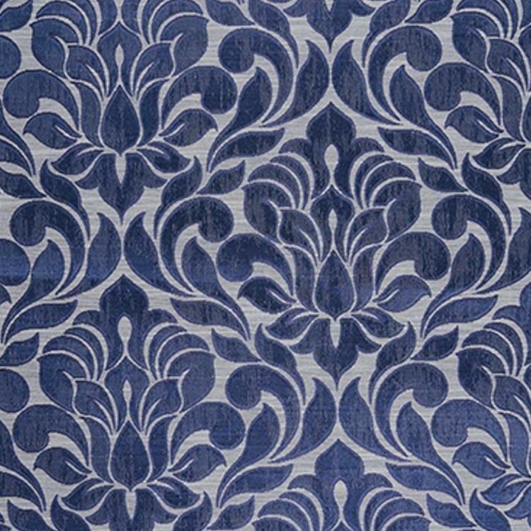 Rm Coco Wesco Gentry Baretta Fabric Reviews Perigold