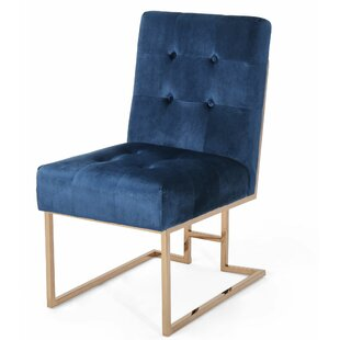 Waring Side Chair