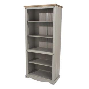 buy bookcase online uk mottisfont cfs grey tfw door