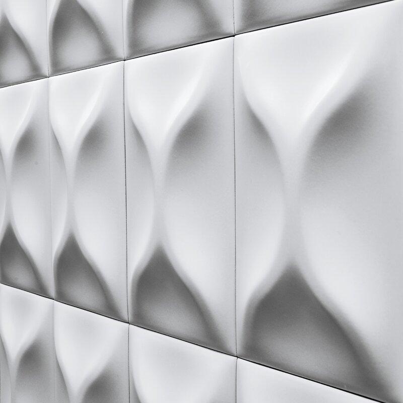 Fantastic 12 Ceiling Tile Tall 16X32 Ceiling Tiles Shaped 18X18 Tile Flooring 1X1 Ceiling Tiles Young 2 X 4 Ceiling Tiles Black24X48 Ceiling Tiles EliteTile Frena 4\