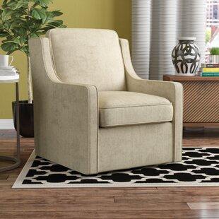 Swell Vineland Swivel Armchair Short Links Chair Design For Home Short Linksinfo