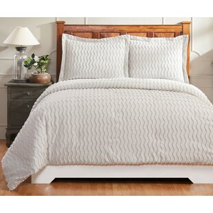 Manhattan Comforter Set