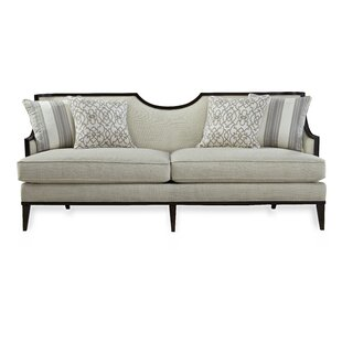 Naropa Sofa by Canora Grey Best Choices