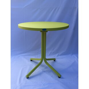 Hybrid 77 Bistro Table