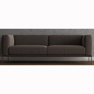 Shop Alyvia Sofa by Brayden Studio