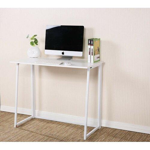 Schreibtisch | Büro > Bürotische | Weiß | Urban Designs