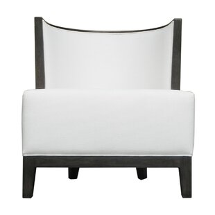 Rene Barrel Chair