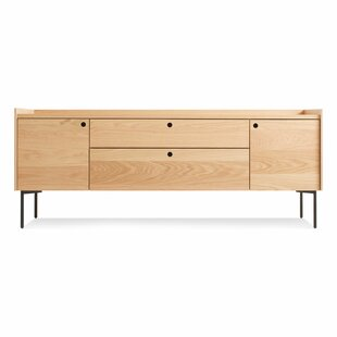 Peek 2 Door 2 Drawer Sideboard