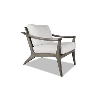 Corrigan Studio Emmaline Recliner Armchair