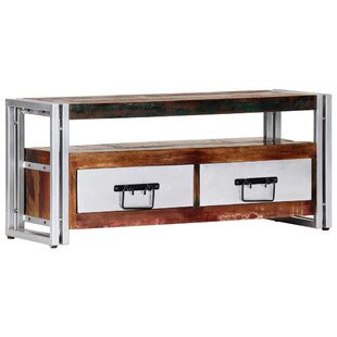 Arbogast TV Stand For TVs Up To 40