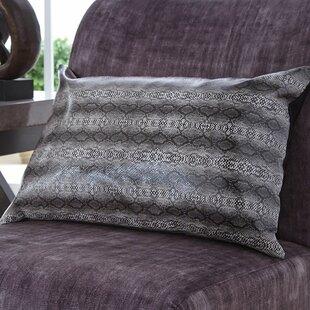 Shiloh Indoor Lumbar Pillow