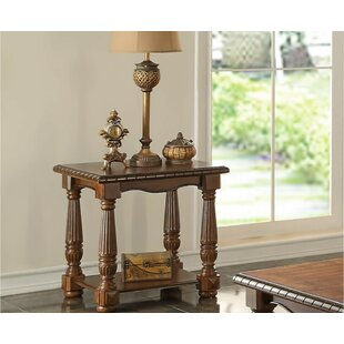 Gladwin End Table