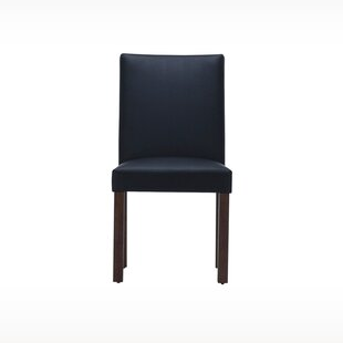 Find Upholstered Dining Chair (Set of 2) by EQ3 Reviews (2019) & Buyer's Guide
