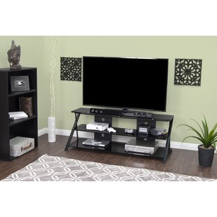 Artesia TV Stand For TVs Up To 60