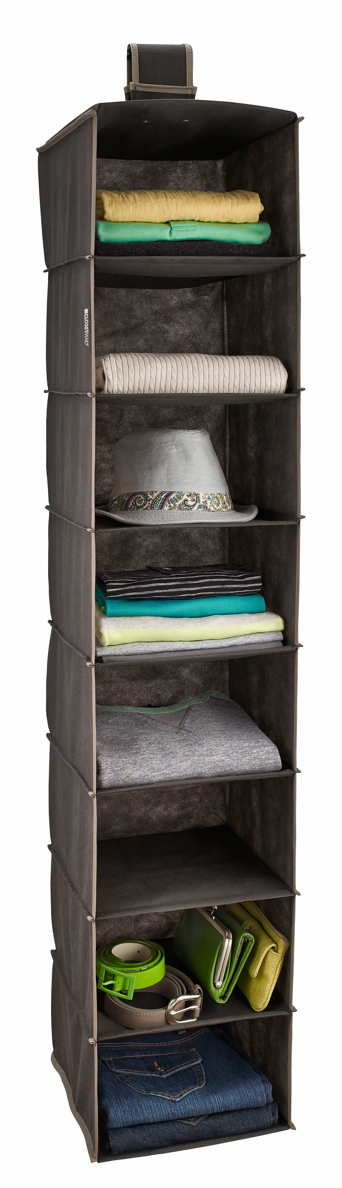 and your wall storage closet systems for of shelf wardrobe easy in external options inside rack walk full shelving drawers design organizer size shelves hanging organiser system layout