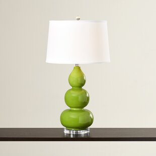 Beresford 31 Table Lamp