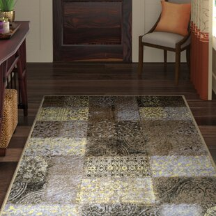 Non Slip Kitchen Rugs | Wayfair