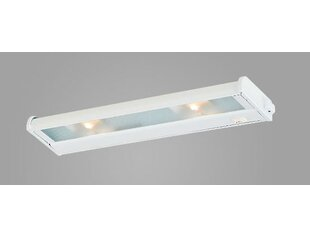 Best Price New Counter Attack 16 Xenon Under Cabinet Bar Light By CSL