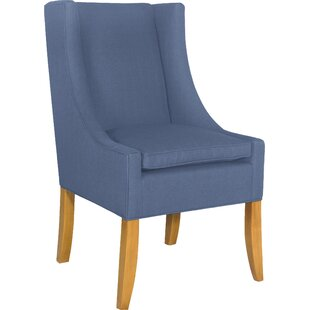 Divine Shirley Upholstered Dining Chair Tory Furniture