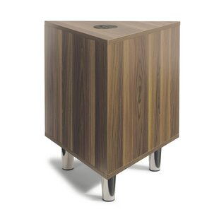 Zoll End Table