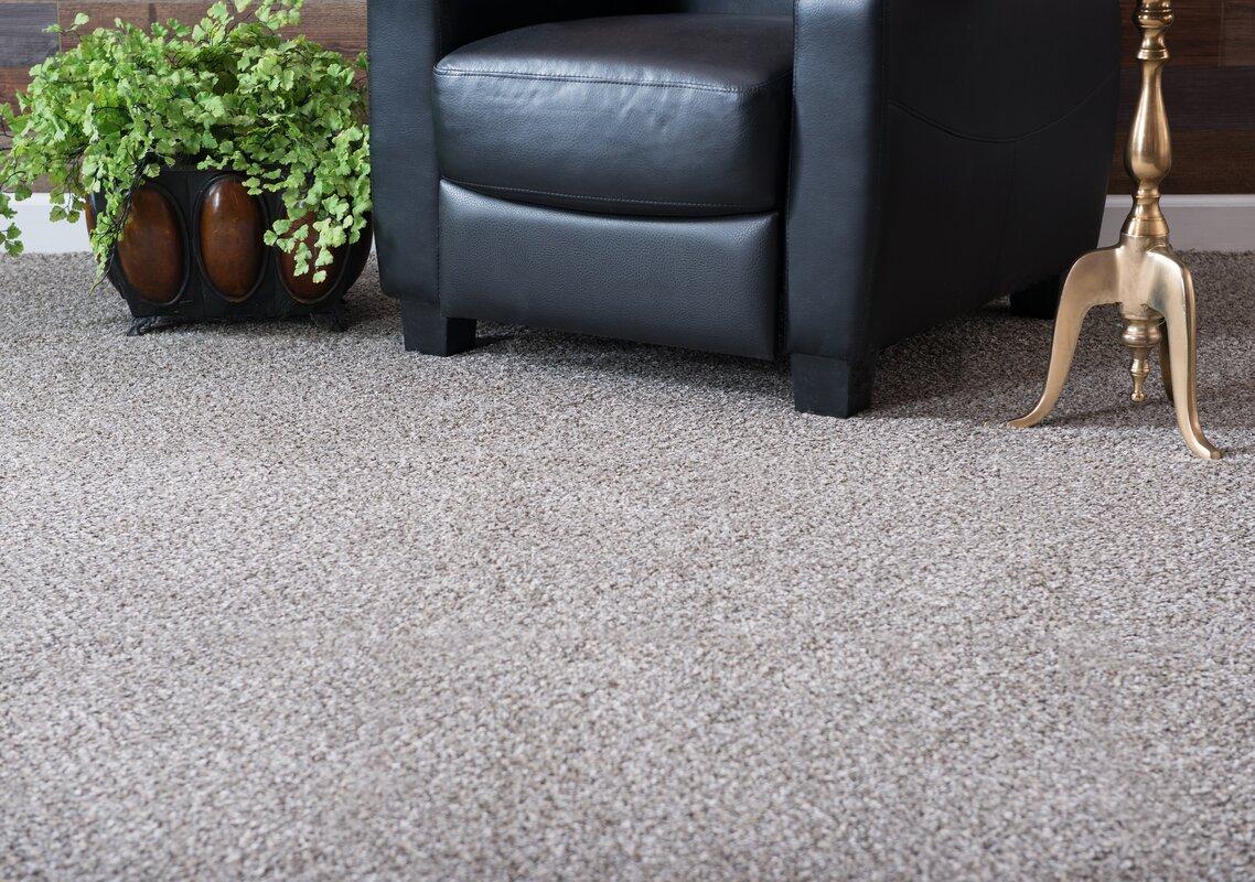 The Advantages Of Carpet Flooring