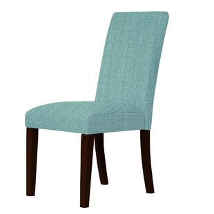 Beachwood Parsons Chair (Set of 2) by Lat..