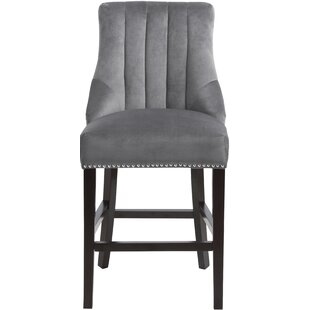 Best Colm 24 Bar Stool (Set of 2) by Mercer41 Reviews (2019) & Buyer's Guide