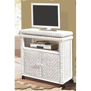 Alicia TV Stand for TVs up to 40
