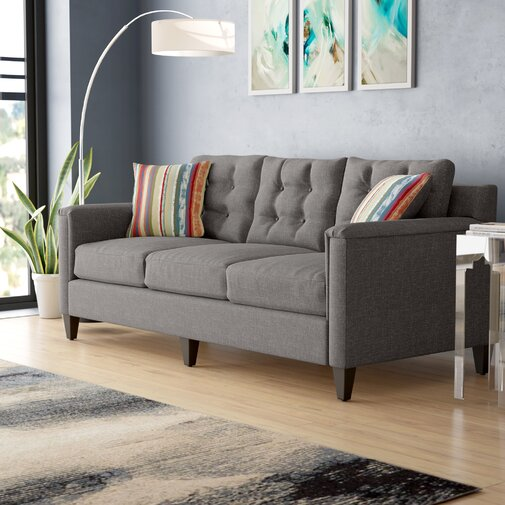 https://go.skimresources.com?id=138853X1602788&xs=1&url=https://www.wayfair.com/furniture/pdp/latitude-run-longshore-sofa-lttn7828.html