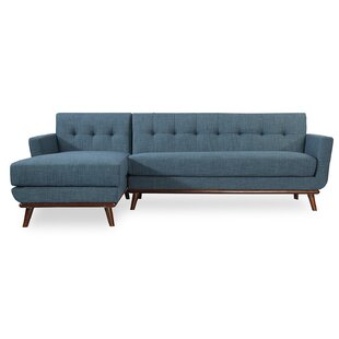 Luther Sectional