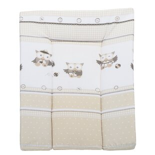 Owl Babies Changing Mat By Roba