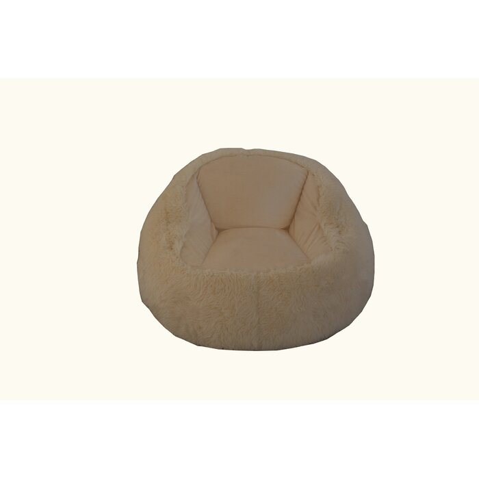bunjo review of bungee chair buy chairs best beanbag bean bag top