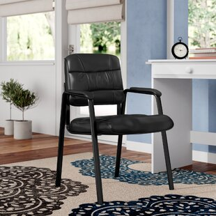 Bentonville Stackable Office Chair
